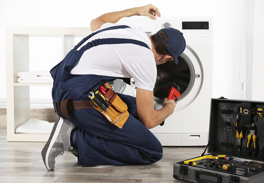 Whirlpool Dryer Repair, Dryer Repair North Hills, Whirlpool Gas Dryer Service