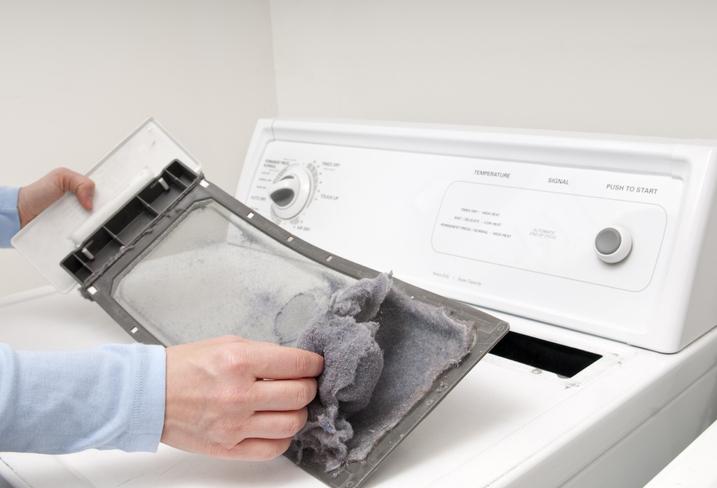 Whirlpool Dryer Repair Altadena