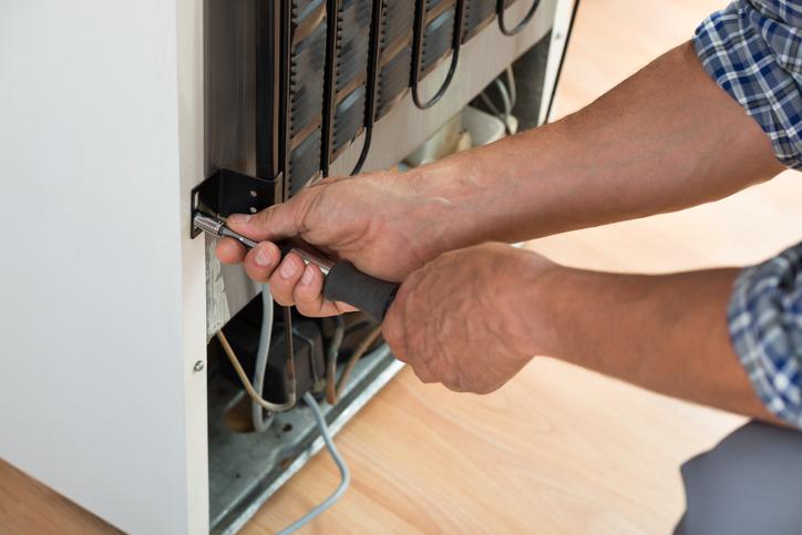 Whirlpool Fridge Service, Whirlpool Repair Near Me, Whirlpool Freezer Repair, Whirlpool Service Fridge, Fix Whirlpool Dishwasher, Whirlpool Machine Repair, Whirlpool Cooktop Repair, Whirlpool Gearbox Repair, Whirlpool Cabrio Service, Whirlpool Duet Repairman, Roper Dryer Timer Repair, Whirlpool Fridge Support, Dryer Door Switch Repair, Whirlpool 4392067 Repair , Whirlpool 4392065 Repair , Whirlpool Warranty Repair, Whirlpool Fridge Mechanic, Whirlpool Gas Oven Repair, Whirlpool Ps373088 Repair , Whirlpool Appliance Repair, Whirlpool Microwave Repair, Whirlpool Ice Maker Repair, Whirlpool Thin Twin Repair, Whirlpool Certified Repair, Whirlpool Gas Dryer Repair, Whirlpool Gas Range Repair, Whirlpool Gas Stove Repair,