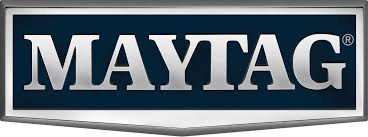 Maytag Stove Repair Near Me, Whirlpool Stove Repair