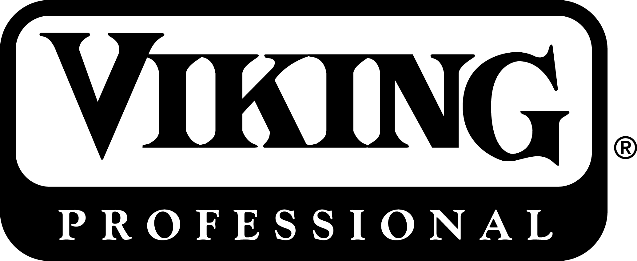Viking Kitchen Oven Repair, Whirlpool Oven Repair