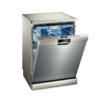 Whirlpool Dishwasher Repair, Whirlpool Dishwasher Maintenance