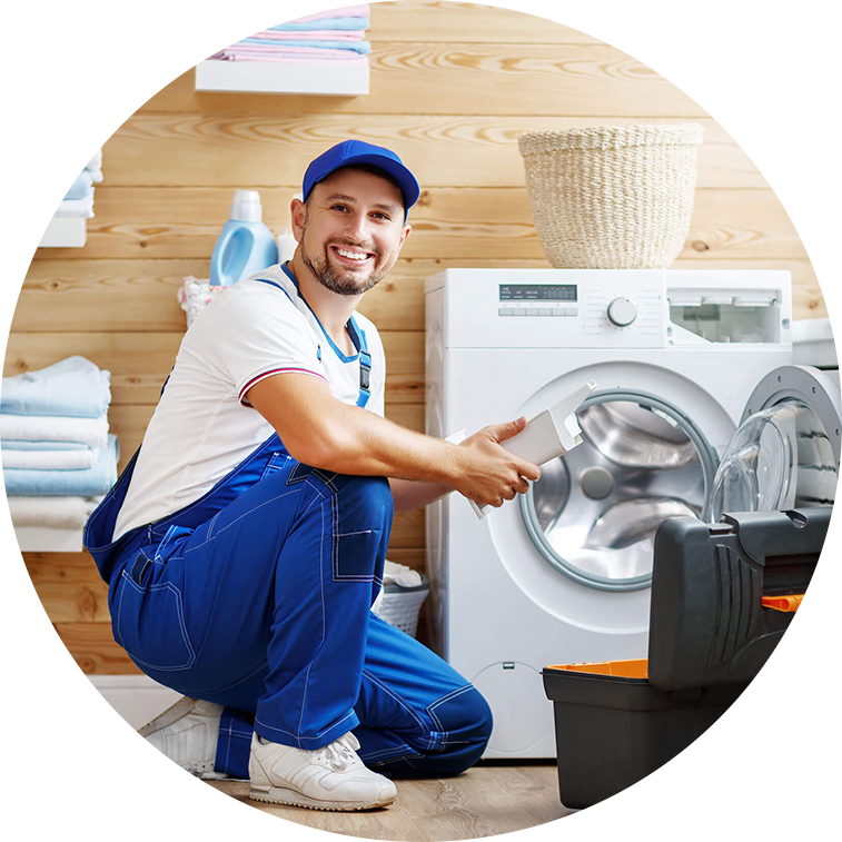 Whirlpool Dryer Repair, Dryer Repair Arcadia, Whirlpool Dryer Diagnostics