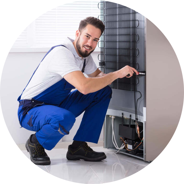 Whirlpool Dryer Repair, Whirlpool Dryer Service