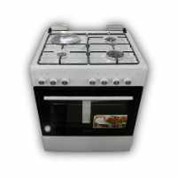 Whirlpool Electric Range Repair