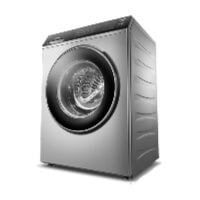 Whirlpool Washer Repair, Whirlpool Washer Appliance Repair